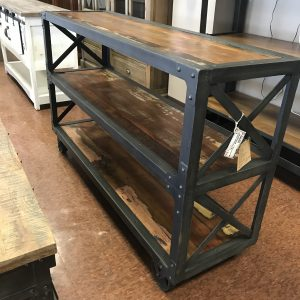 Sofa Tables & Hall Tables