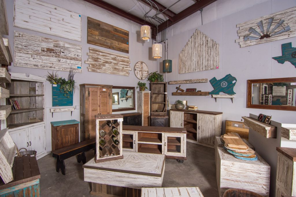 furniture Alto, Ranchos Penitas West, and Palm Valley, Texas
