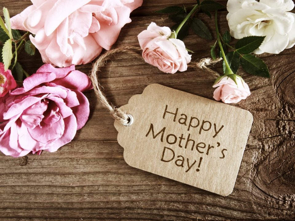 rustic gift ideas for mom